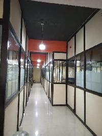 200 Sq.ft. Office Space for Rent in Dwarakanagar
