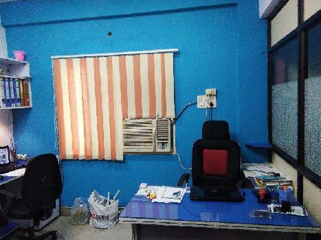 300 Sq.ft. Office Space for Rent in Dwarakanagar, Visakhapatnam