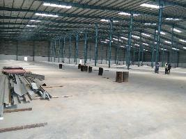 30000 Sq.ft. Warehouse for Rent in Hoskote, Bangalore