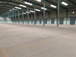 70000 Sq.ft. Warehouse for Rent in Hoskote, Bangalore
