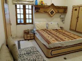 3 BHK House & Villa for Rent in Ramamurthy Nagar, Nellore