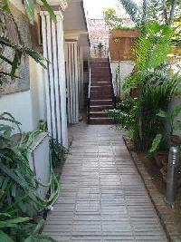 3 BHK House & Villa for Rent in Ramalingapuram, Nellore