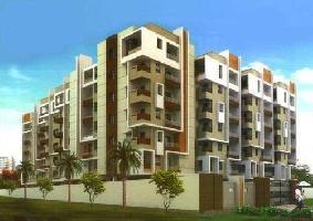 3 BHK Flat for Sale in P. M. Palem, Visakhapatnam
