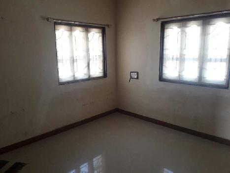 1 RK 400 Sq.ft. Residential Apartment for Rent in Station Road, Bhuj