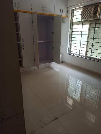 2 BHK 1500 Sq.ft. Residential Apartment for Rent in Dewas Naka, Indore