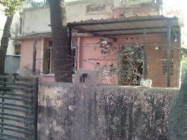 1 BHK House & Villa for Rent in Zillapeth, Jalgaon