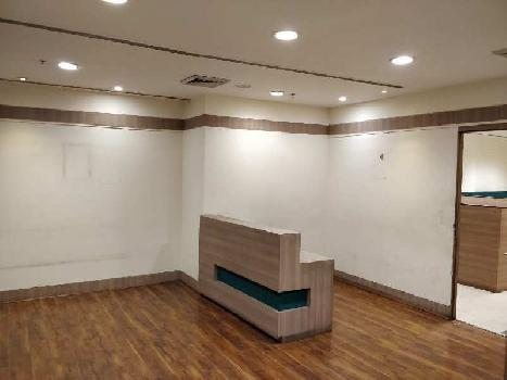 850 Sq.ft. Office Space for Rent in Sector 8 Dwarka, Delhi