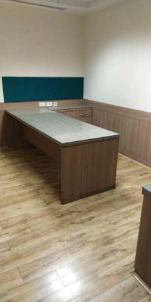 47000 Sq.ft. Office Space for Rent in Sector 8 Dwarka, Delhi