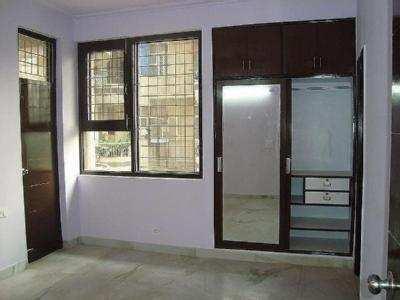 10 BHK 210 Sq. Yards House & Villa for Rent in Sector 8 Dwarka, Delhi