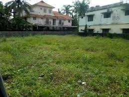 210 Sq. Yards Residential Plot for Sale in Sector 8 Dwarka, Delhi