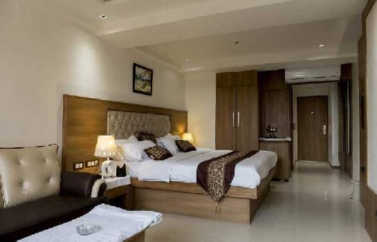 50000 Sq.ft. Hotels for Rent in Kundli, Sonipat
