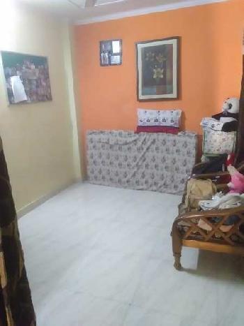 2 BHK 75 Sq. Yards Builder Floor for Sale in Raj Nagar II, Palam, Delhi