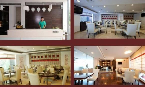 1000 Sq. Yards Hotels for Sale in Sector 14 Gurgaon