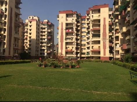 4 BHK 2200 Sq.ft. Residential Apartment for Rent in Sector 22 Dwarka, Delhi