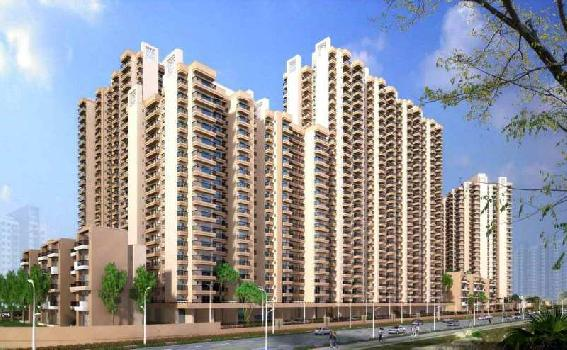 2 BHK 3115 Sq.ft. Residential Apartment for Sale in Yamuna Expressway, Greater Noida