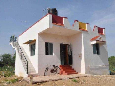 1 BHK 400 Sq.ft. House & Villa for Sale in Walajabad, Kanchipuram