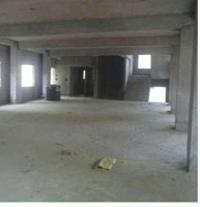 13000 Sq.ft. Warehouse for Rent in Hbr Layout, Bangalore
