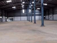 6500 Sq.ft. Warehouse for Rent in Hbr Layout, Bangalore