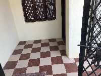 2 BHK Flat for Rent in Richmond Town, Bangalore