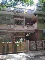 3 BHK House & Villa for Rent in Hbr Layout