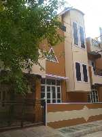 3 BHK House & Villa for Rent in Kammanahalli
