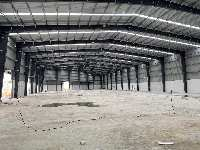 35000 Sq.ft. Warehouse for Rent in Nelamangala, Bangalore