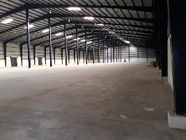 180000 Sq.ft. Warehouse for Rent in Nelamangala, Bangalore