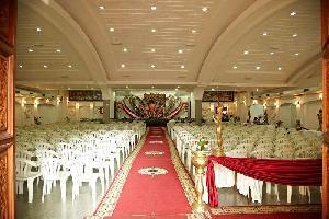 20000 Sq.ft. Showroom for Rent in Magadi Road, Bangalore