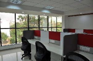 2200 Sq.ft. Showroom for Rent in Indira Nagar, Bangalore