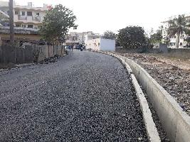 20000 Sq.ft. Commercial Land for Sale in Sarjapur Road, Bangalore