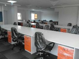 2600 Sq.ft. Office Space for Rent in HRBR Layout, Bangalore