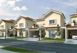 4 BHK House & Villa for Sale in Hennur Road, Bangalore