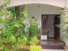 4 BHK House & Villa for Sale in Varthur, Bangalore