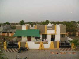1 BHK Builder Floor for Sale in Ghogha, Bhavnagar