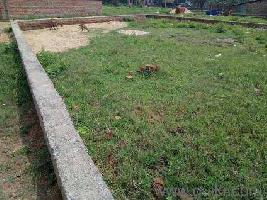 2400 Sq.ft. Residential Plot for Sale in Motihari, Champaran