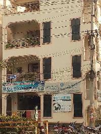 1100 Sq.ft. Office Space for Rent in Subbareddy Nagar, Tirupati