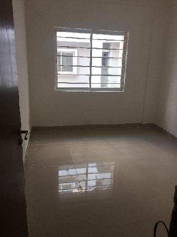3 BHK 1000 Sq.ft. Builder Floor for Rent in Behala Chowrasta, Kolkata