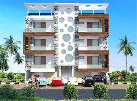 4 BHK Builder Floor for Sale in Sector 20, Panchkula