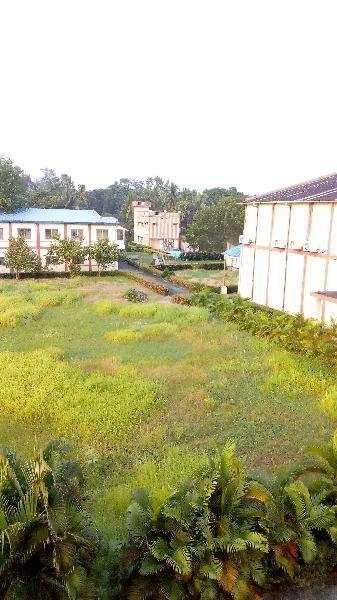 6 Bigha Studio Apartment for Sale in Purba Tajpur, Medinipur