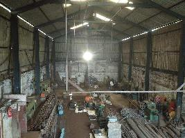 3550 Sq.ft. Factory for Sale in Salap, Howrah