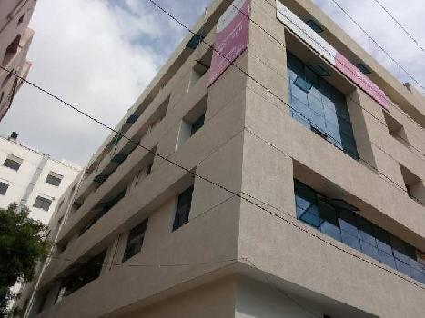 3115 Sq.ft. Office Space for Rent in AS Rao Nagar, Secunderabad
