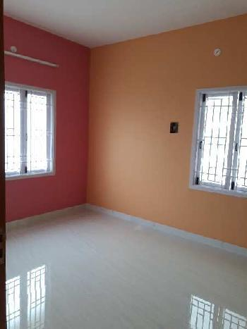 3 BHK 1700 Sq.ft. Residential Apartment for Sale in Madha, Solapur