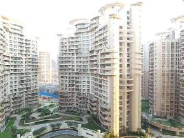 2 BHK Flat for Sale in Fort, Mumbai