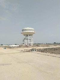 600 Sq.ft. Residential Plot for Sale in Vijay Nagar, Indore