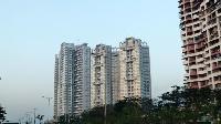 2 BHK Flat for Sale in Sector 4, Nerul, Navi Mumbai