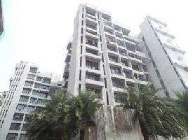 5 BHK Flat for Rent in Belapur, Navi Mumbai