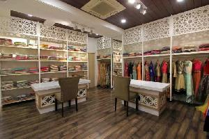1400 Sq.ft. Commercial Shop for Rent in Telibandha, Raipur