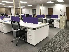 2400 Sq.ft. Office Space for Rent in Telibandha, Raipur