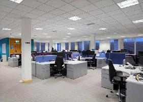 3000 Sq.ft. Office Space for Rent in Fafadih, Raipur