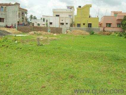 1500 Sq.ft. Residential Plot for Sale in Ulhas, Bardhaman